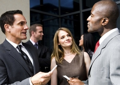 Best Tips To Becoming A Networking Master