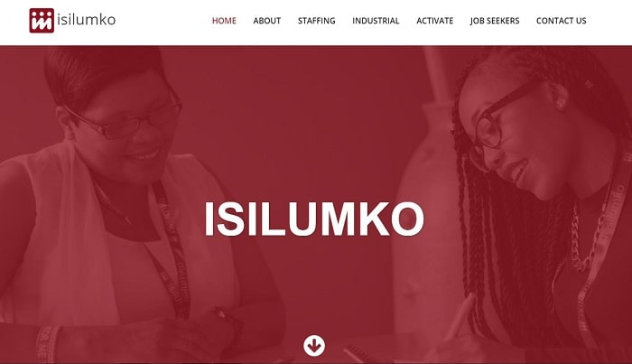 List Of Recruitment Agencies In Johannesburg - Isilumko