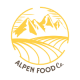 Alpen Food Company Pty Ltd