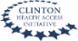 Clinton Health Access Initiative, Inc.