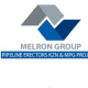 Melron Group