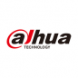 Dahua Technology Co. LTD