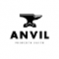 ANVIL Property Smith