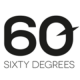 60 Degrees Ltd