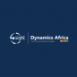 Dynamics Africa Services