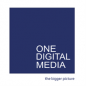 One Digital Media