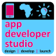 App Developer Studio