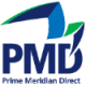 Prime Meridian Direct (Pty) Ltd