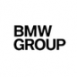 BMW Group South Africa