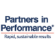 Partners in Performance (PIP)