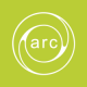 Arc South Africa