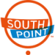 South Point Management Services