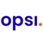 Opsi Systems logo