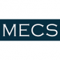 MECS (Pty) Ltd