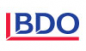 BDO South Africa logo