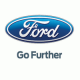 Ford Middle East & Africa