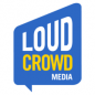 Loud Crowd Media