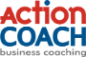 ActionCOACH Africa