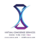 Virtual Concierge Services