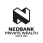 Nedbank Private Wealth South Africa