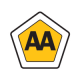 The Automobile Association