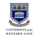University of the Western Cape/Universiteit van Wes-Kaapland