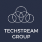 TechStream Group