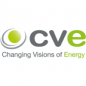 CVE (Changing Visions of Energy)