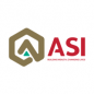 ASI Financial Services