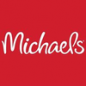 The Michaels Companies, Inc