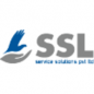 Service Solutions Pvt. Ltd. (SSL)