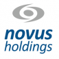 Novus Holdings Ltd