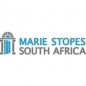 Marie Stopes South Africa