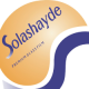 The Solashayde Corporation