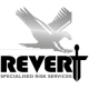 Revert Risk Management Solutions (Pty) Ltd