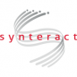 Synteract logo