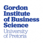 GIBS Business School (Gordon Institute of Business Science)