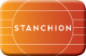 Stanchion Payment Solutions