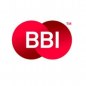 The BBI Group