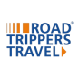 Roadtrippers Travel