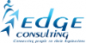 Edge Consulting South Africa