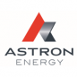 Astron Energy (Pty) Ltd. logo