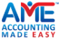 Accounting Made Easy (AME)