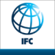 IFC - International Finance Corporation