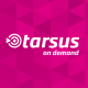 Tarsus On Demand