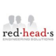 Redheads Engineering Solutions (Pty) Ltd