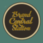 Brand Central Solution