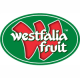 Westfalia Fruit Estates