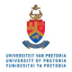 University of Pretoria/Universiteit van Pretoria