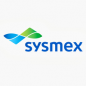 Sysmex South Africa (Pty) Ltd.